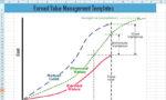 Earned Value Management Template Excel
