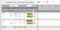 Project Task List Template Excel