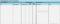Risk Register Excel Template