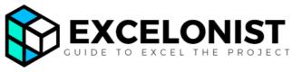 Project Management Documentation Templates – Excelonist