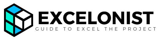 logo-excelonist-com